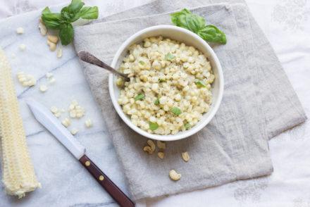 Cashew-Creamed-Corn-FI-IMG_0107