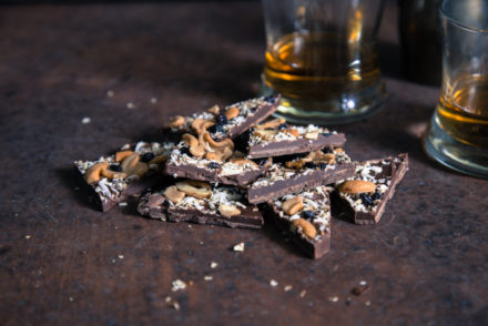 Dark-Chocolate-Bark-FI-IMG_2115