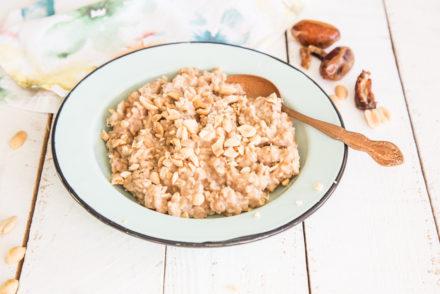 Peanut-Butter-Oatmeal-Banana-Date-FI-IMG_0261